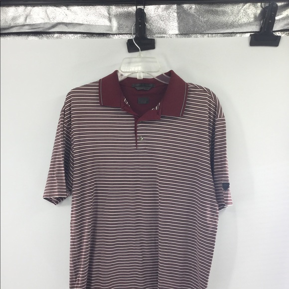 tiger woods Other - 🏆Tiger Woods golf polo